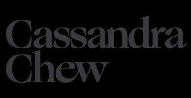 Cassandra Chew